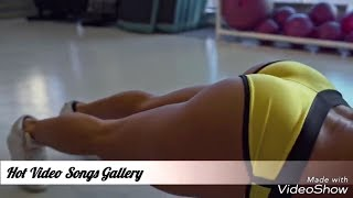 workout-hot-mix---jsl-ft-ikka-punjabi-song