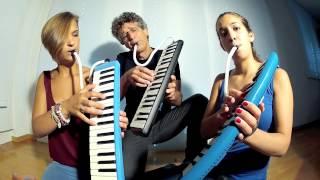 [869.30 KB] Rocco et ses frères Family Trio Duperrex