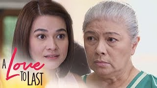 Video A Love To Last: Yaya Diding opposes Andeng's decision | Episode 133 download MP3, 3GP, MP4, WEBM, AVI, FLV Oktober 2018