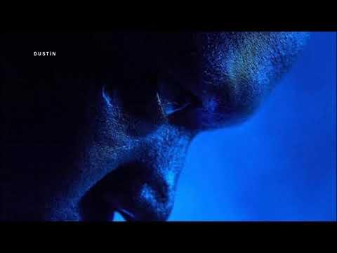 Yung Bleu, Chris Brown & 2 Chainz ⥈ Baddest «Subtitulado Español»