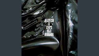 Provided to YouTube by WM Japan AOYORI AOKU BLUER THAN BLUE · Koji Kikkawa Jellyfish & Chips ℗ 2003 Axcel Music Entertainment Inc. Lyricist: Jam ...