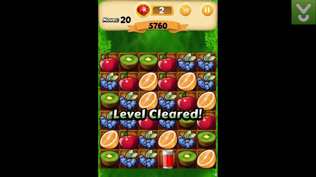 Game fruit pop crush - Fruit Bump Swipe And Pop Fruits Download Video Previews
