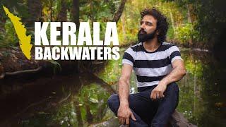 Exploring the backwaters of Kerala | Siddhartha Joshi