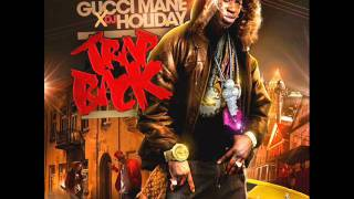Gucci Mane/Track 5- Plain Jane/Feat. Rocko/Prod. Mike Will/Track download