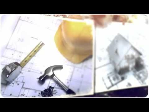 Construction Lawyer Palm Beach - RM Construction Law - Best Construction Lawyer in Palm Beach