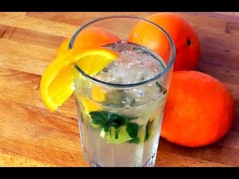 limonade selber machen zitronenlimonade rezept erfr. Black Bedroom Furniture Sets. Home Design Ideas