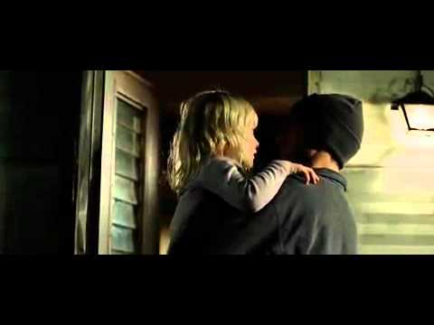 Eminem sing for baby