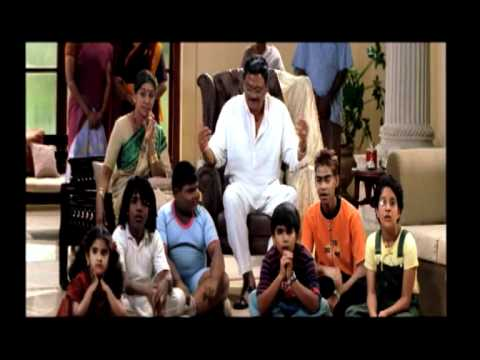 Telugu Basha Tiyyadanam | Songs| Neeku Nenu Naaku Nuvvu