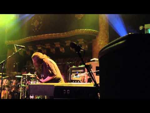 Jack Straw Ukulele Chords Grateful Dead Khmer Chords