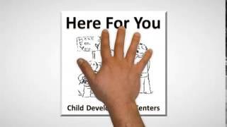 Jackson Township Preschool