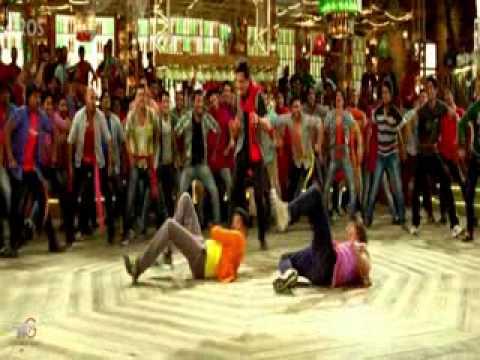Gandi Baat R    Rajkumar   Video Song DJMaza Info