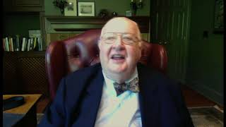 Download Mp3 Sir Angus Deaton Nobel Prize winning economist BBC HARDtalk