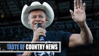 Neal McCoy 39 s 34 Take a Knee My