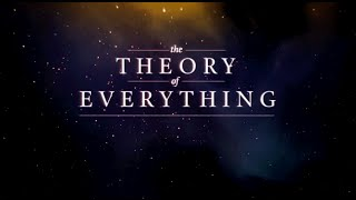 The Theory of Everything Official Trailer with a special song in memoriam Stephen Hawking