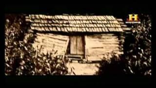 documental en español abraham lincoln parte 1