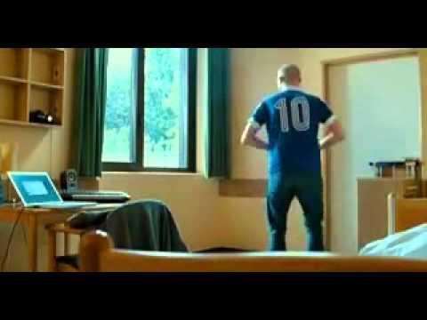 Paul Kalkbrenner-Berlin Calling