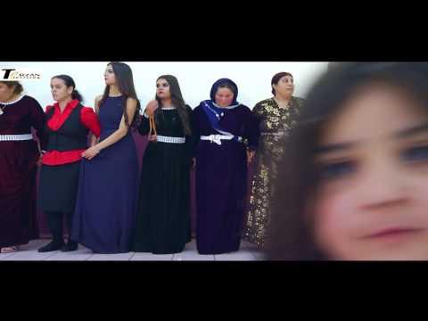 Kurdische Hochzeit / Lehrte / Kamaca: Koma Fakira / Terzan Television™ - WER DENN SONST!!!