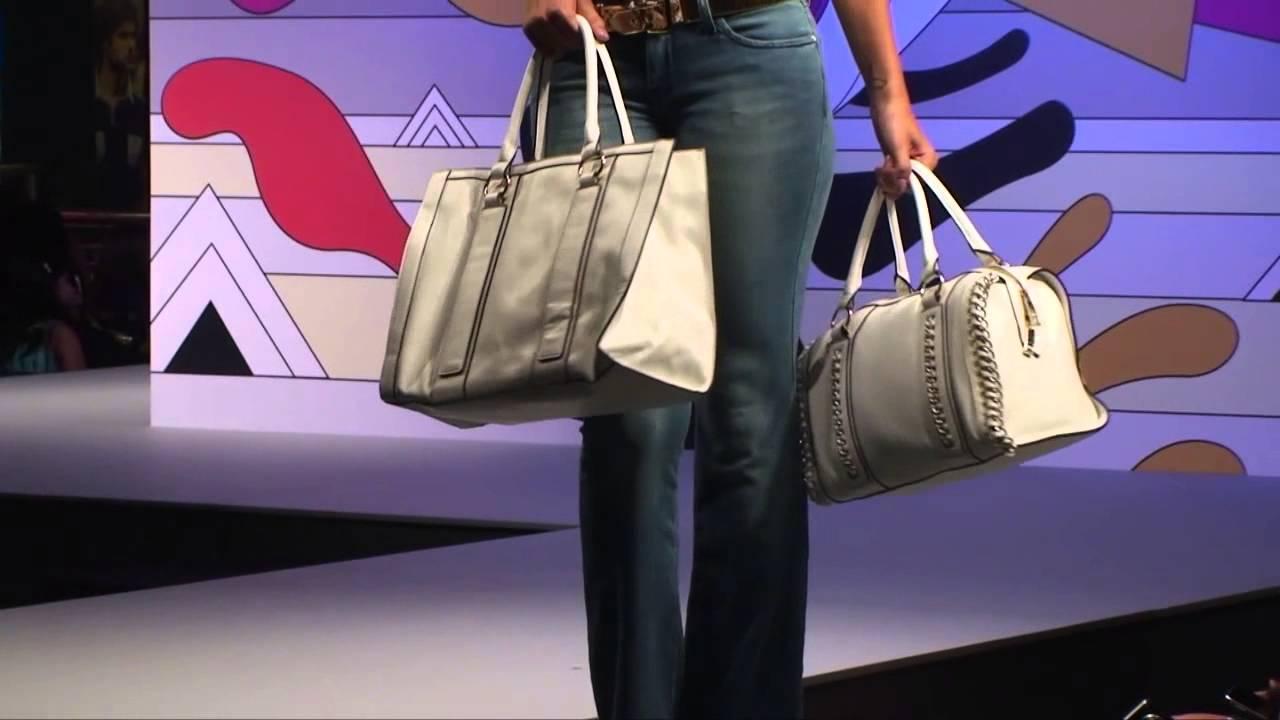 18b24b2f1 Desfile Coleções 16ª Edição - Mega Polo Moda - On Week by Birô - YouTube