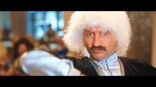 Смотрите российское кино в СИНЕМА ПАРКЕ!
