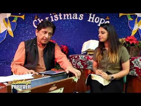 Anil Kant JEEVAN PAYA RE  EP # 2- Testimony of Shreya Kant