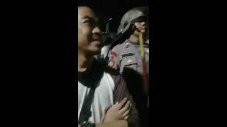Video Live !! Demo Pembubaran PKI, masa berkumpul di depan Gedung LBH Jakarta download MP3, 3GP, MP4, WEBM, AVI, FLV Oktober 2018