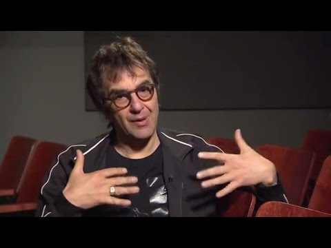 Atom Egoyan on the 'campaign to vilify' The Promise