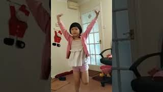 Yuzhen - Pirate Class Level 8