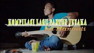 Download Lagu Kompilasi Lagu Pantun Jenaka La Hamudi Asik Di Dengar Sambil Minum Kopi MP3
