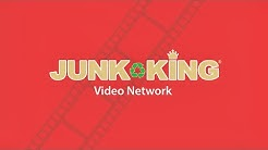 JUNK KING | Bed Bug Removal Company Andover MA
