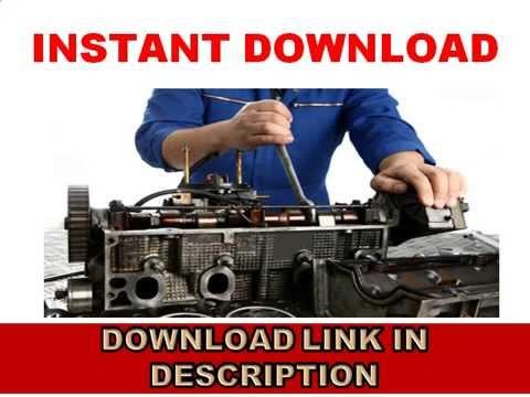 mitsubishi endeavor 2004 repair service manual youtube rh youtube com Used 2004 Mitsubishi Endeavor Recall Used 2004 Mitsubishi Endeavor Recall