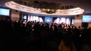 Смотреть видео #Санкт-Петербург #ситилайф 2я #ежегодная #конференция(21) онлайн