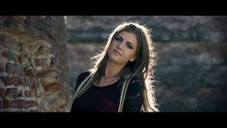 Nicu Netea - Pentru tine bate inima ( oficial video 2016 )