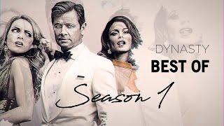 Dynasty BEST OF (season 1)