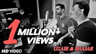 khiza ke phool pe zindagi ke safar   uzair shajar   sad hindi song   heart touching songs 2017