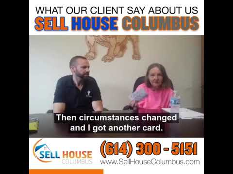 Sell Grove City Ohio House As Is | 614 300 5151 | Cash Buyer Grove City Ohio