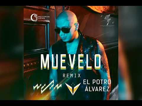 El Poeta Ivp Tv Official