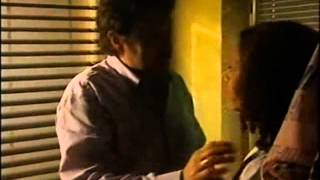 Coronation Street - Jim McDonald Sleeps With Fiona