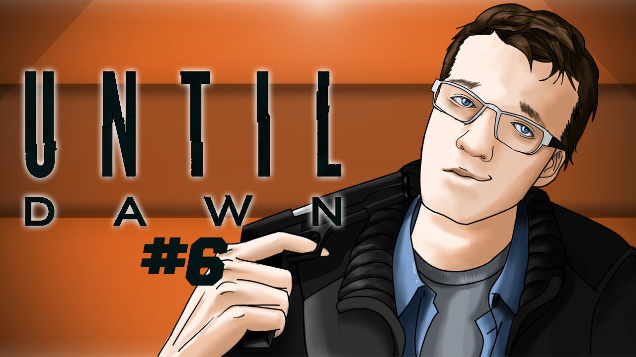 Dawn Mini Ladd Wwwtopsimagescom