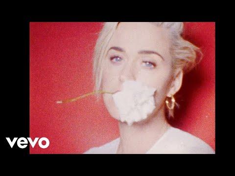 Katy Perry, Tiësto, Aitana - Resilient (Tiësto Remix) #OpenToBetter Film