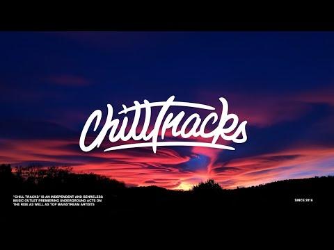 XXXTENTACION - Vice City