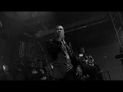 Bass Odyssey Vs LP International 20 April 2018 | Sound Fi Dead Clash