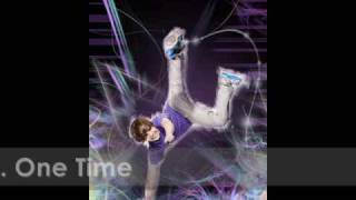 Justin Bieber - MY WORLD ALBUM - Songs Preview +++ PLEASE VISIT OUR BIEBER FORUM! http://jbiebersz.chocoforum.com This is a short video containing ...