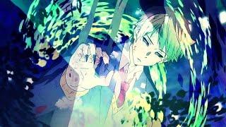 【AnimeMix】Not Over Til We Say So