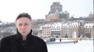 Recruter de la main d'oeuvre qualifiée à Québec