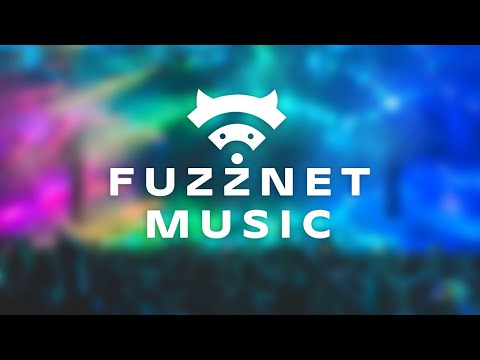 24/7 Fuzznet Music Radio | Music made by Furries | Electronic, EDM, Lo-Fi, Synth & More | Shuffle