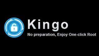 Tutorial - Usando o Kingo Android Root