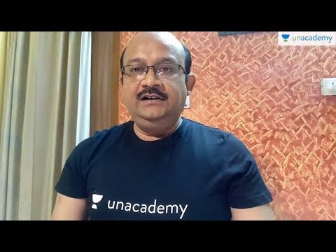 Number System: CAT Previous Year Questions: 01- 05 - Unacademy