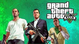 GTA 5 LESTERS LIFEINVADER MISSION