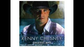 Kenny Chesney   Me and You
