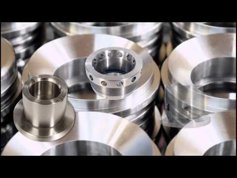 Hydrofracking Equipment | Spare Parts & Repair